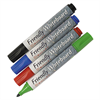 Penna WB Friendly 1,5-3 mm set